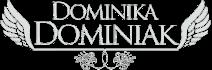 Dominika Dominiak Logo